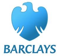 Barclays Bank Casino's Blokkeren