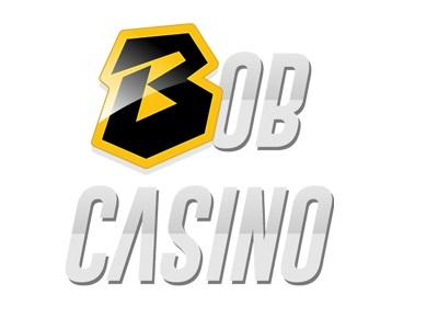 Bob Casino Groot
