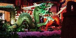 Chinees Casino