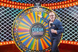 Dream Catcher Regent Casino