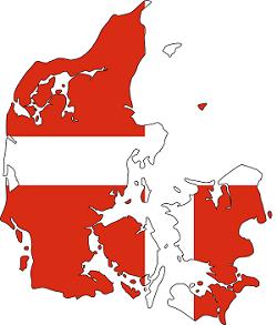 Gokverslaving Denemarken