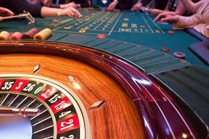 Hoe Vaak Casino