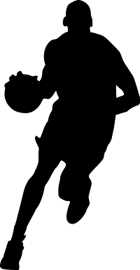Michael Jordan Gokken