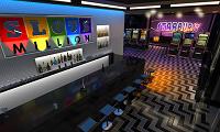 Slots Million VR Casino