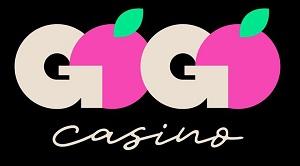 GoGo Casino Logo
