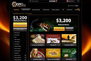 Boete Casino.Com