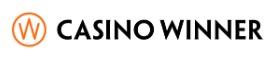 Nieuwe naam Casino Winner