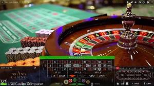 Grand Casino Dual Play