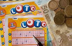 Nederlandse Loterij Goede Doelen