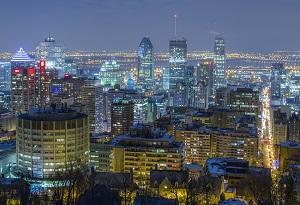 Montreal Lotto Max