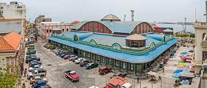 Crypto Casino Humboldt