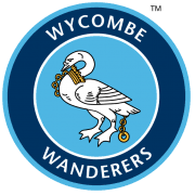 Scott Kashket Wycombe Wanderers