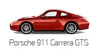 Vip Programma's Porsche