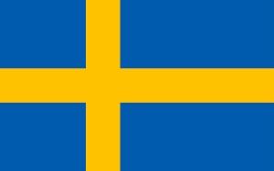 Zweden Zelfuitsluiting