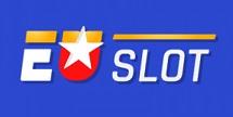 EU Slot Logo