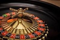 RouletteBonus