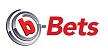 B-Bets Logo Klein
