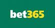 Bet365 Logo Klein
