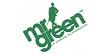 MrGreen Logo Klein