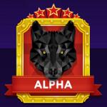 VIP Alpha