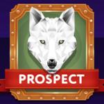 SlotWolf Prospect