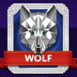 VIP Wolf