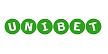 Unibet Casino Logo Klein