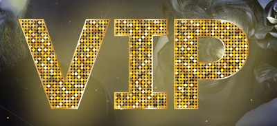VIP Casiplay Casino