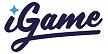 iGame Casino Logo Klein