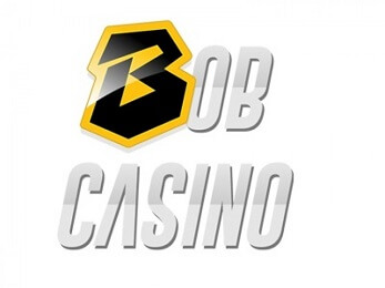 Bob Casino Blackjack