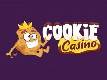 Cookie Casino Blackjack