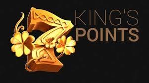 VIP Club Koningspunten