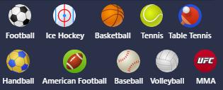 Betmaster Sport