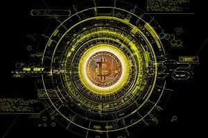 Blackjack Met Cryptocurrency