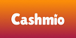 Cashmio Casino Logo Klein
