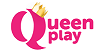 Queen Play Logo Klein