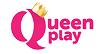 Queen Play Logo Klein