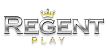 Regent Play Logo Klein