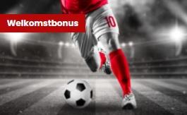 Sport Welkomstbonus