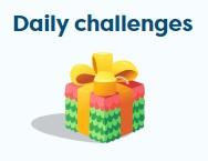 Dagelijkse Uitdagingen