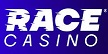 Race Casino Logo Klein