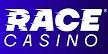 Race Casino Logo Klein