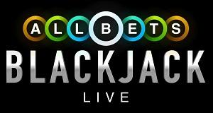 All Bets Blackjack Live