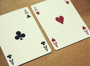 Blackjack Offline Azen