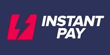 InstantPay Casino Logo