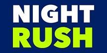 NightRush Casino Logo