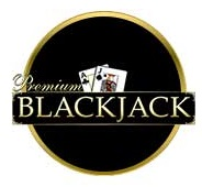 Premium Blackjack Playtech