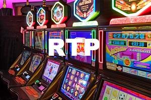 RTP Casino