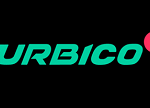 Turbico Casino Logo
