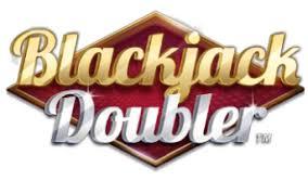 Blackjack Doubler Neo Games